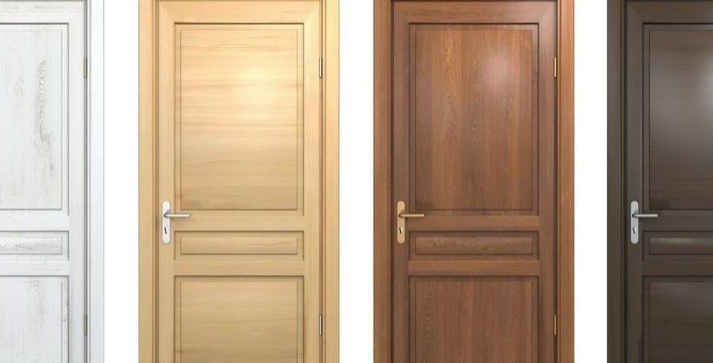 Cómo solucionar los problemas más comunes de las puertas