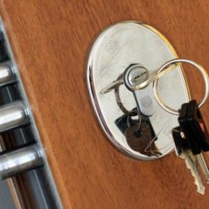 Las cerraduras antibumping, una opción para evitar los robos