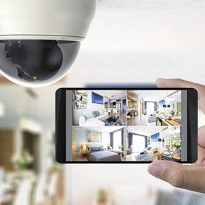 ¿Cada cuánto tiempo debo revisar la seguridad de mi casa?