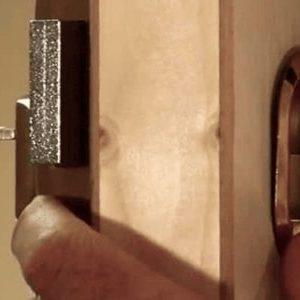 ¿No te sientes protegido con la seguridad que tienes en casa?
